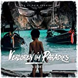 Verloren im Paradies (Ltd.Fanbox)