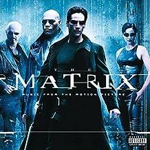 Ost: the Matrix [Vinyl LP]