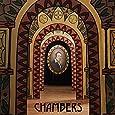 Chambers [Vinyl LP]