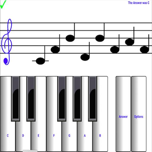 esen - ¼ Solfeggio (Musik Für Spaß, Musik Für Das Lernen)