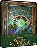 Dr Strange (Doctor Strange, Spain Import, see details for languages)