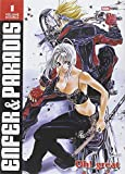 Enfer & Paradis - Edition Double Vol.1