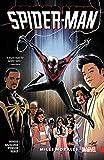 Spider-Man: Miles Morales Vol. 4