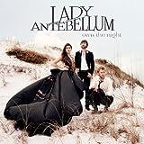 Songtexte von Lady Antebellum - Own the Night