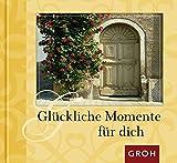 Glückliche Momente für dich - Benedikt Ambacher