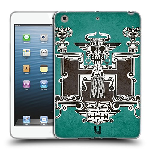 head-case-designs-xingu-tribes-tribes-soft-gel-case-for-apple-ipad-mini-1-2-3