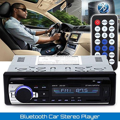 bluetooth-car-radio-stereo-head-unit-player-mp3-usb-sd-aux-in-fm-in-dash-ipod-uk