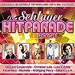 Die Schlager Hitparade Folge 3