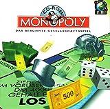 Produkt-Bild: Monopoly
