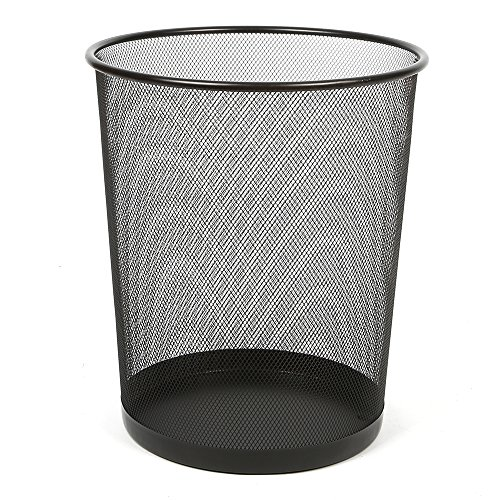 Ø27x27, LY-9102 (Recycle-papierkorb)