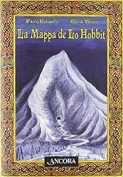 Mappa dello Hobbit (La)