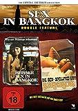 DVD * Sex in Bangkok (ECD Collection)