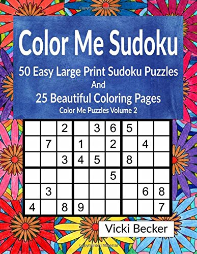 color-me-sudoku-50-easy-sudoku-puzzles-and-25-beautiful-coloring-pages