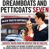 Dreamboats And Petticoats 7 - Walkin' Back To Happiness