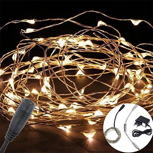 eleidgs10-m-33-ft-dc-12v-led-lichterkette-kupferdraht-100-leds-wasserdicht-sternenlicht-fur-innen-un