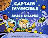 Captain Invincible and the Space Shapes: Math Start - 2