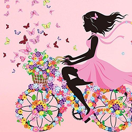 tefamore-nouveau-fleur-de-papillon-fee-autocollants-chambre-murs-de-salon