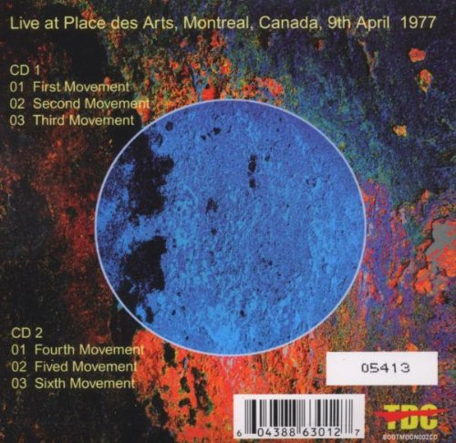 Live-in-Montreal-77Lim2cd