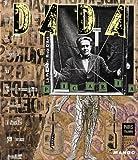 Revue Dada, numéro 86 - Francis Picabia