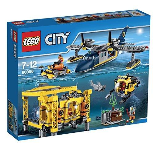 lego-60096-city-deep-sea-operation-base-by-lego