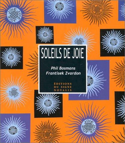 Soleils de joie (titre provisoire)