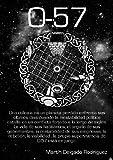 0-57 (Spanish Edition)
