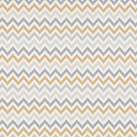 Mango - 1626/402 limite-rayures-Géométrique-Studio Motif Prestigious Papier peint
