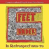 In Retrospect 1969-1970