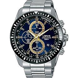 Reloj Lorus para Hombre RM343DX9