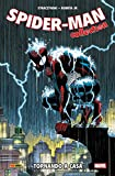 Spider-Man: Tornando A Casa (Spider-Man Collection)
