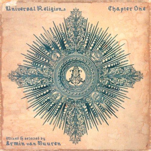 Hitachi Notebooks (Universal Religion Chapter 1 [)