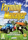 Cheapest Farming Manager (PC DVD) on PC