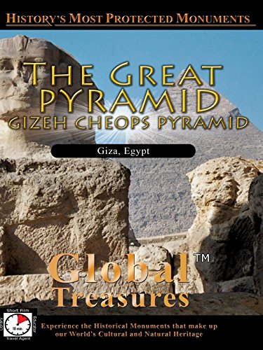 global-treasures-the-great-pyramid-gizeh-cheops-pyramid-egypt