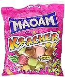 Maoam Kracher Menge:200g