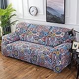 iShine Sofa