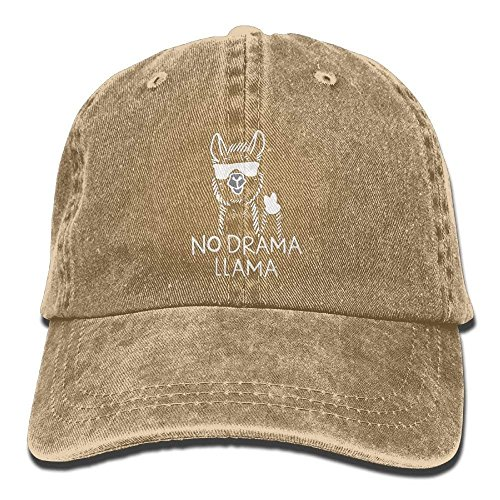 (NNMAW Hooker On The Weekend Funny Fishing Retro Cowboy Hat Leisure Hats ForUnisex)