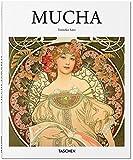 Mucha by Tomoko Sato (2015-11-25)