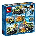 Lego-City-Volcano-Explorers