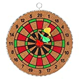 DART BOARD SETS 16 Inch