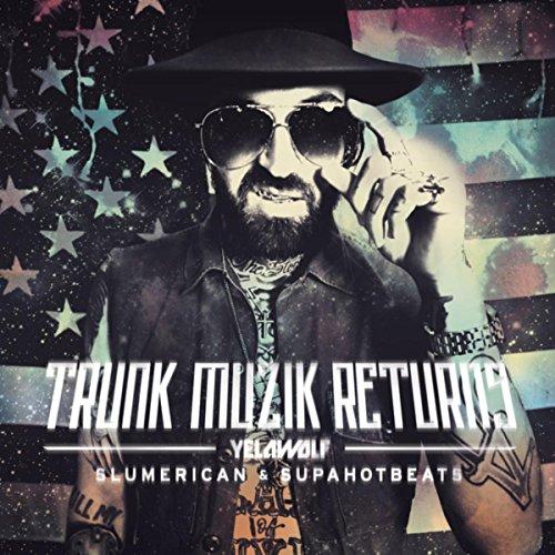 trunk-muzic-returns-deluxe-edition-explicit