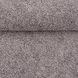 Filz, Filzstoff, Dekorationsfilz, Bastelfilz, Breite 92 cm,