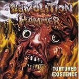 Tortured Existence (Reissue)