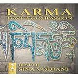 Karma, Love & Compassion