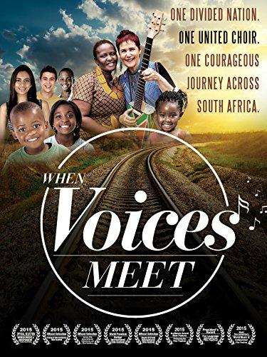 When Voices Meet [OV]