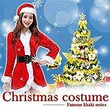 Weihnachten Kostüme Uniformen Geschenke, Bühnenkostüme, Party Rollenspiel Plus Größe Rot Kurzes Kleid Sexy Dessous Für Frauen Mädchen Auf Verkauf