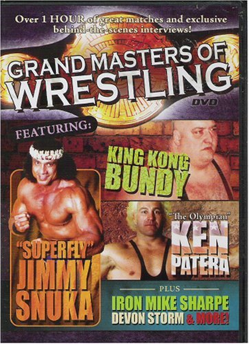 grand-masters-of-wrestling-featuring-superfly-jimmy-snuka-king-kong-bundy-the-olympian-ken-patera