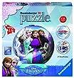Ravensburger Disney Frozen 3D Puzzle (72 Pieces)