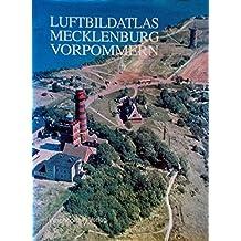 Luftbildatlas Mecklenburg-Vorpommern