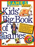 Workman Publishing Company Kids Games - Best Reviews Guide