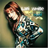 Songtexte von Lari White - Green Eyed Soul